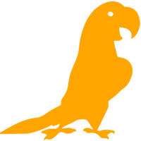Best Parrot Toys - Icon